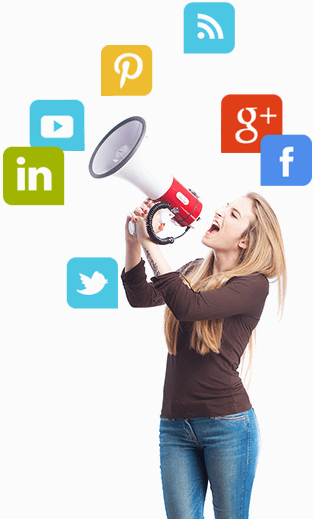 Social Media Advertising Services in Lahore, Pakistan