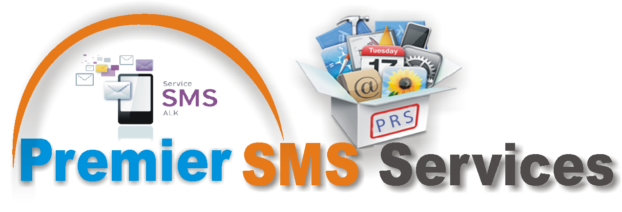 sms online grade inquiry Online services smishing is a deception technique where the fraudster uses short message service (sms) to send false message to lure you to call a phone number or visit a website for giving your personal confidential banking information.